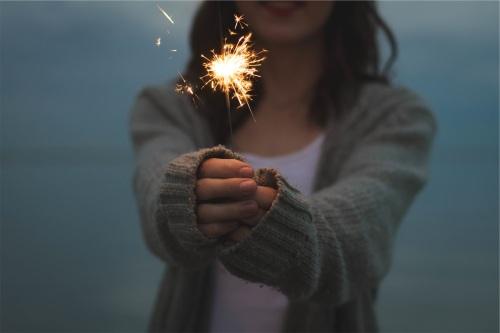 sparkler-doula-independence-support